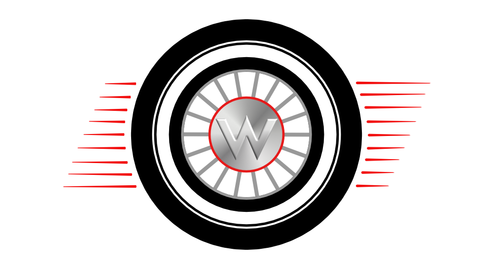 Wheelhouse alternate logo